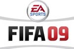 Fifa 09 : De Preview